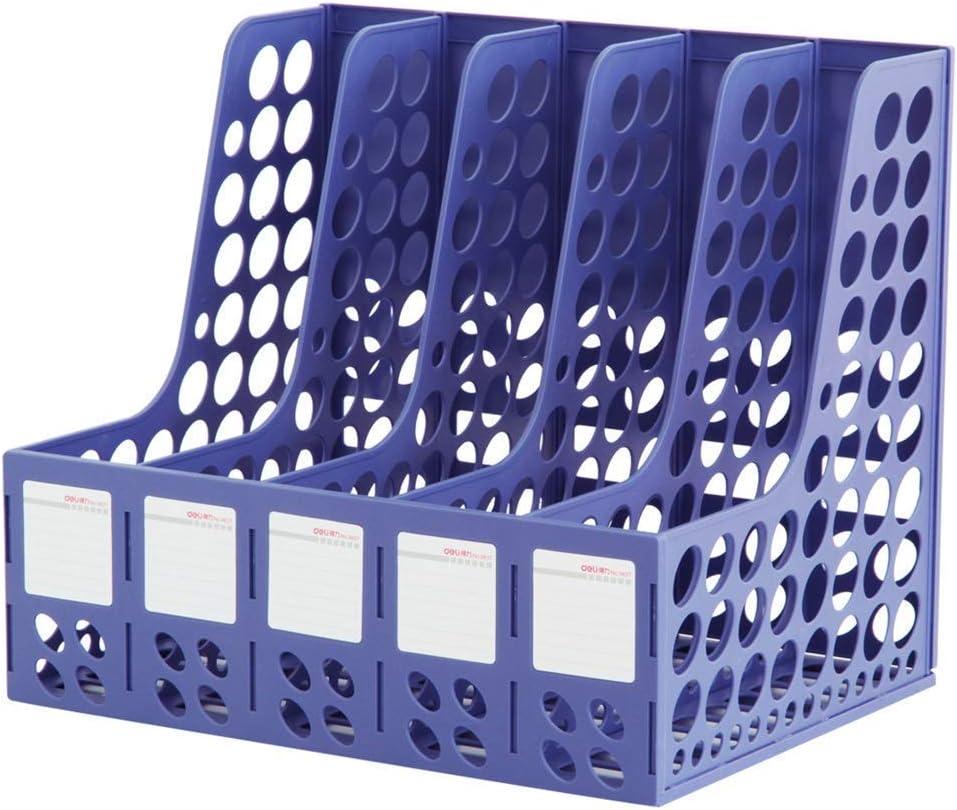 Popular shop is the lowest price challenge JIGUANG Flower Pot Rack Popular standard Stationery Mesh Magazines Bar File