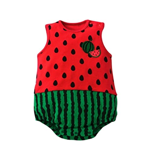 70b26fd29bd stylesilove Adorable Photo Prop Costume Baby Clothes Bodysuit