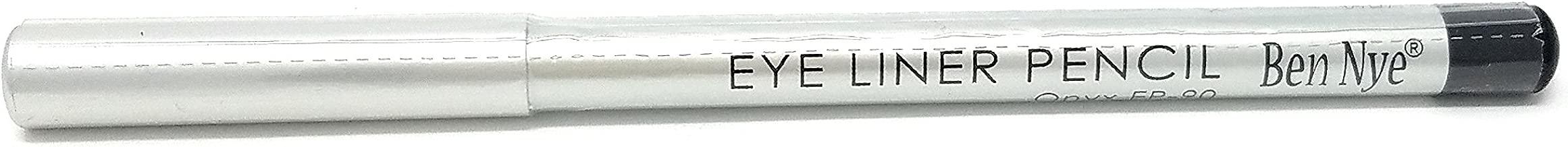 Best ben nye eyeliner Reviews