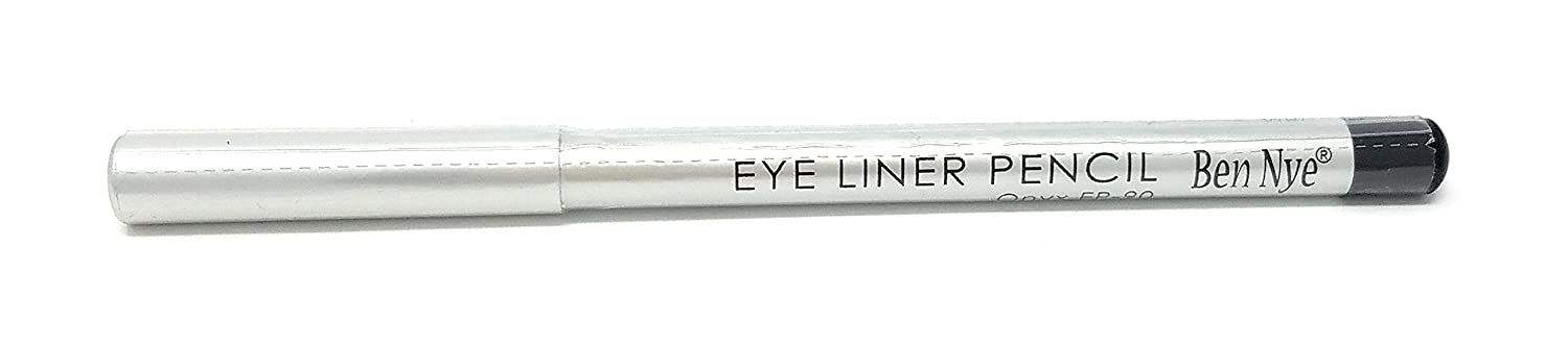 Eyeliner Pencil Onyx National products In stock