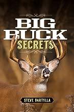 Best big buck secrets Reviews
