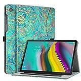 Fintie Hülle für Samsung Galaxy Tab S5e 10,5 Zoll