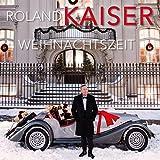 Weihnachtszeit [Vinyl LP]