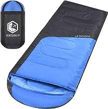 Best travel sleeping bag Reviews