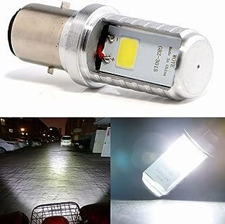 Best taotao 50 headlight bulb replacement Reviews