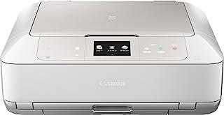 旧モデル Canon インクジェットプリンター複合機 PIXUS MG7530 WH ホワイト