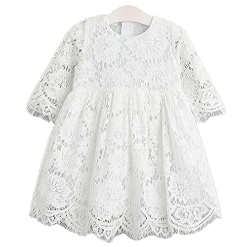 Toddler Lace Dress Size 3t Amazoncom