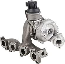 2.0 tdi turbo