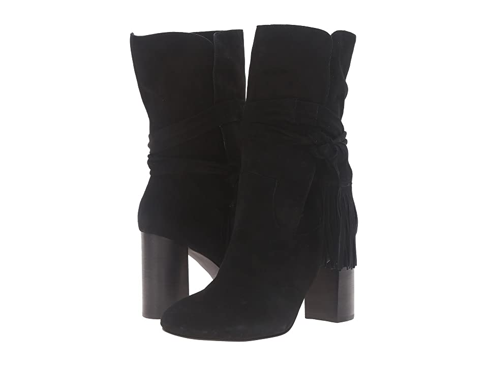 Shellys London London (Black) Women