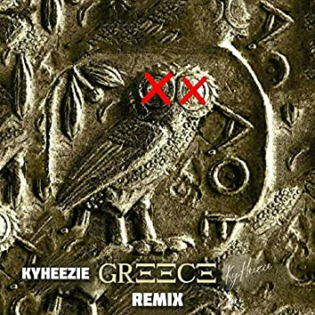 Greece (Remix)