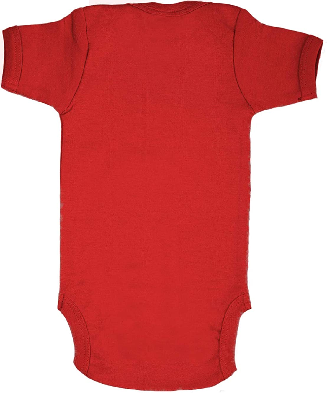 Cool Funny Bodysuit Straight Outta Mommy
