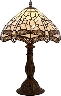 Best dale tiffany scala buffet lamp Reviews