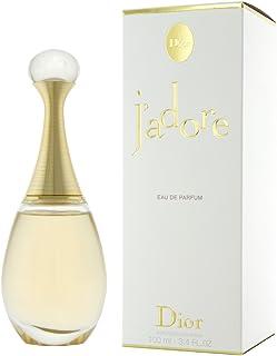Christian Dior Dior J`adore Perfumes For Women - Eau de Perfume, 100 ml, JA16