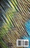 Immagine 1 guitar tab notebook peacock wind