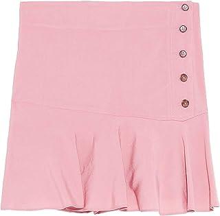 64843c94 Amazon.com.au: Zara: Clothing, Shoes & Accessories