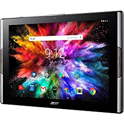Acer Iconia 10 tablets under 300