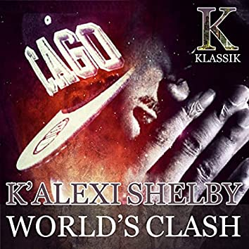 World's Clash