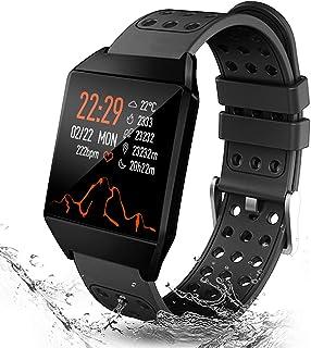 Amazon.es: reloj podometro
