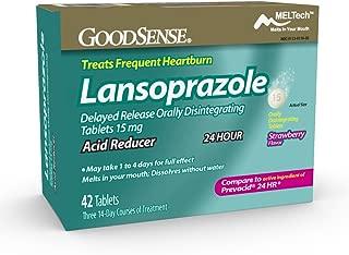 Best prevacid 10 mg Reviews