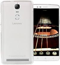 Mejor Lenovo K5 Note de 2021 - Mejor valorados y revisados