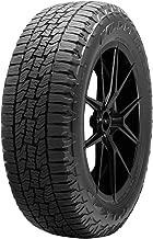 Best all terrain tires 225/60r17 Reviews