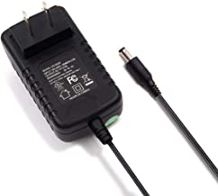 Best brother ac adapter Reviews
