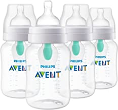 Best free avent bottle Reviews
