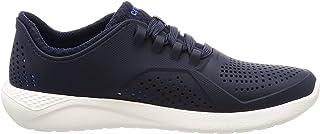 Crocs LiteRide Men's Shoes