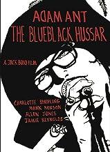 Best Adam Ant: The Blueblack Hussar [DVD] Review