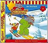 Folge 17: Der Skiurlaub