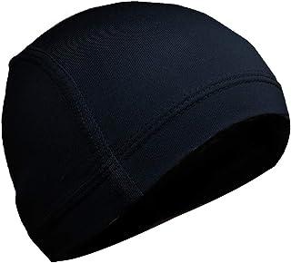 [AQUADOLL(アクアドール)] ウィッグ 涼感-5度 医療用 インナーキャップ フリーサイズ wgn018