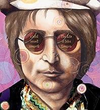 John's Secret Dreams: The Life of John Lennon (A Big Words Book, 6)