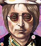 Image of John's Secret Dreams: The Life of John Lennon (A Big Words Book, 6)