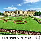 Wien Vienna 2018
