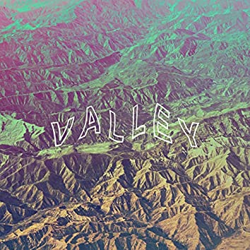Valley (Live)