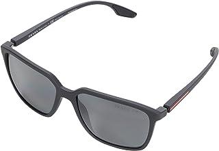 نظارة شمسية للرجال من برادا 0PS06VS