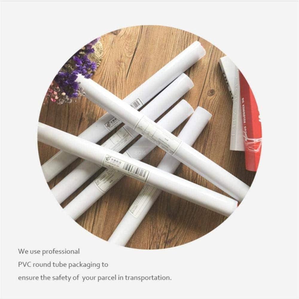 40x50cm Sunglade Strichzeichnungen Schwarz-Wei/ß-Yoga-Figur Leinwand Malerei Poster Drucke Abstrakte Kunst Bild Minimalistische Wandkunst Kein Rahmen 15,7x19,6 x3