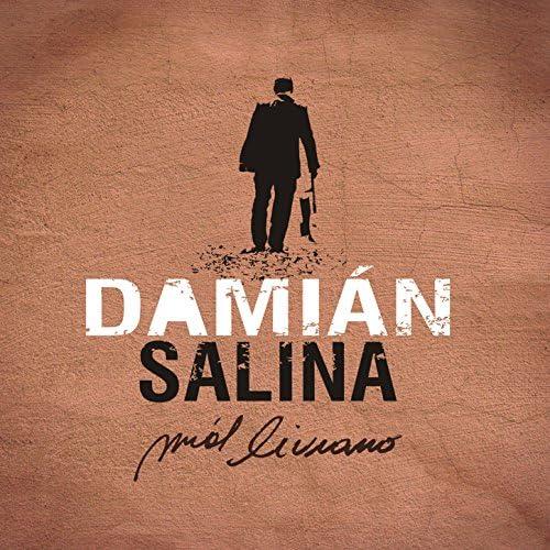 Damián Salina