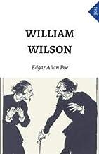 William Wilson (German Edition)
