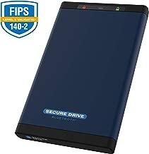 portable backup battery for laptop