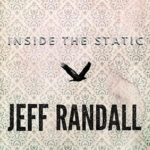 Jeff Randall