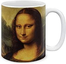 Best leonardo coffee mugs Reviews