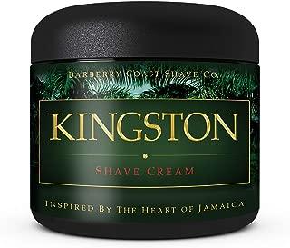 shaving cream for sale