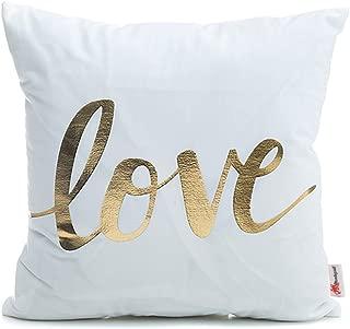 Best the love pillow Reviews