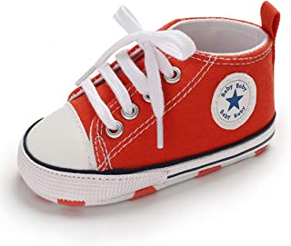 2d9ff0677e1ca Amazon.com: orange baby girl clothes - Shoes / Baby Girls: Clothing ...