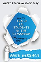 How to Teach EAL Students in the Classroom (Great Teaching Made Easy)