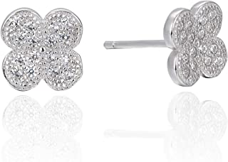 new design earring artificial