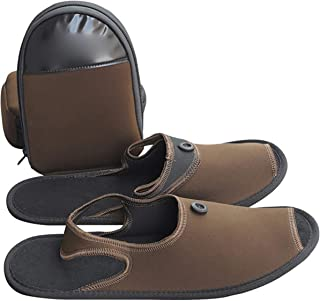 esAviones ZapatosY Amazon Para Zapatos Hombre E2IeYHbWD9