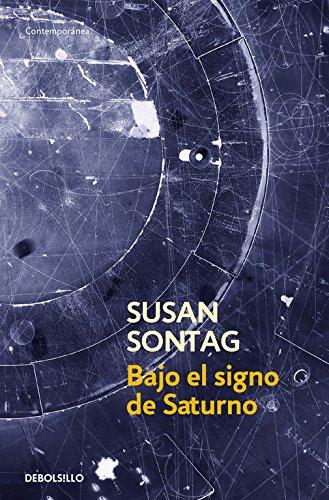 Bajo el signo de saturno (Contemporánea)