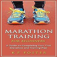Marathon Training for Beginners's image